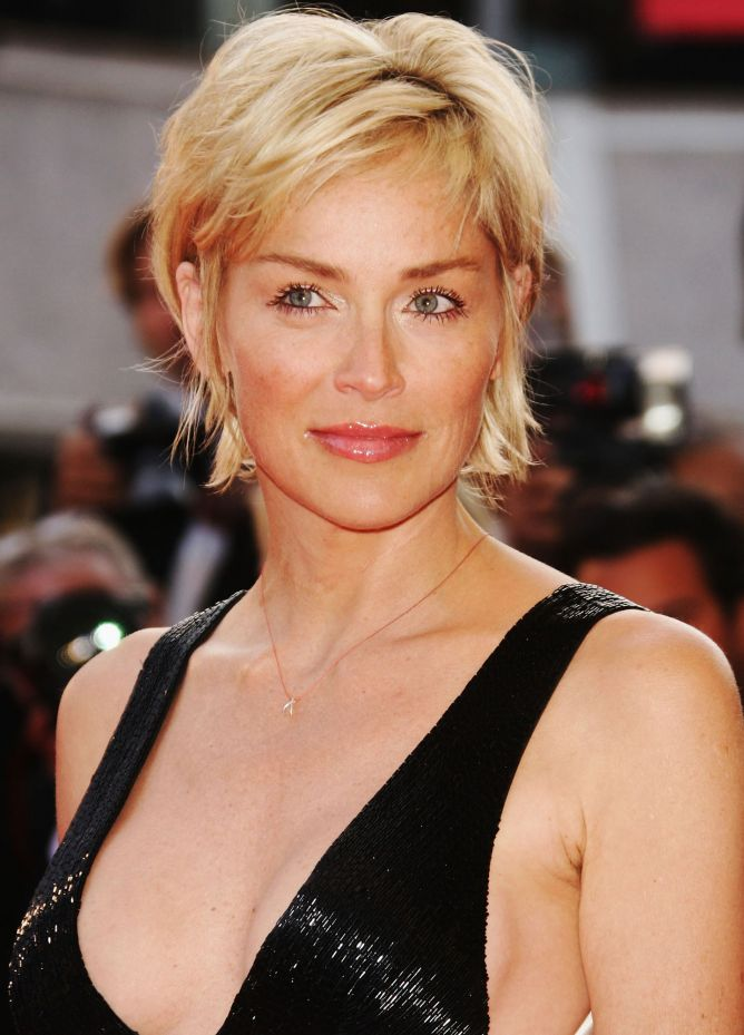 sharon stone look 5