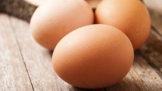 Fecha de caducidad en los alimentos: todo lo que debes saber - Etiquetado y código de los huevos