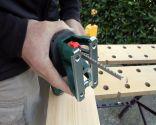Cómo hacer cajeados en madera