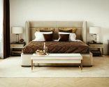 Colores ropa de cama