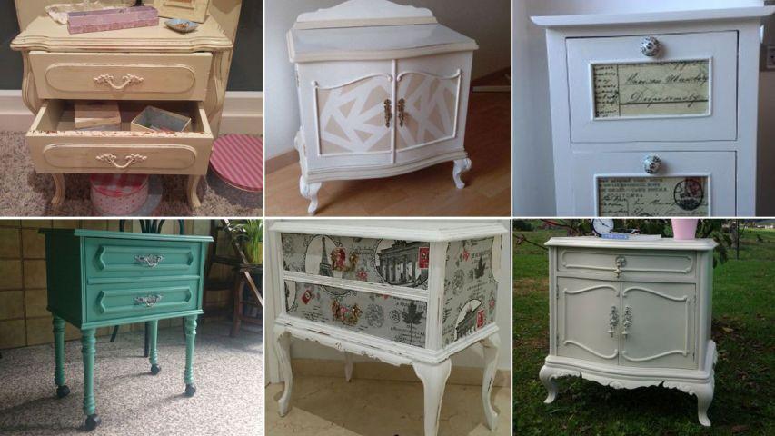 Reciclar muebles de cocina restaurar muebles de cocina for Restaurar muebles de cocina