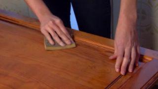 Decorar salón abierto a cocina con comedor - Paso 3