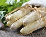 Menestra de verduras, plato saludable y nutritivo