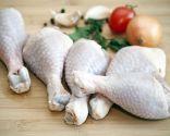Rostit de conejo y pollo, buena fuente de proteínas