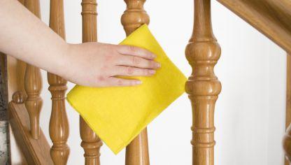 Consejos y trucos de limpieza y orden para el hogar for Objetos para el hogar
