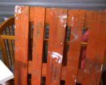 Renovar el dormitorio reutilizando los muebles