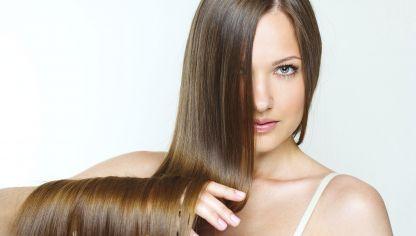 Cortes de pelo de la peluqueria