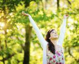 evitar ansiedad - tiempo para ti