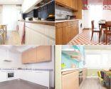 10 ideas para renovar la cocina