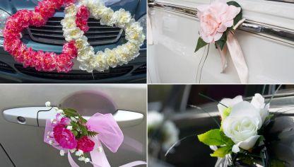 Letras para decorar una boda hogarmania - Como decorar para una boda ...