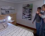 decorar dormitorio nórdico - paso 10