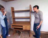 decorar dormitorio nórdico - paso 4