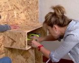 decorar dormitorio nórdico - paso 8