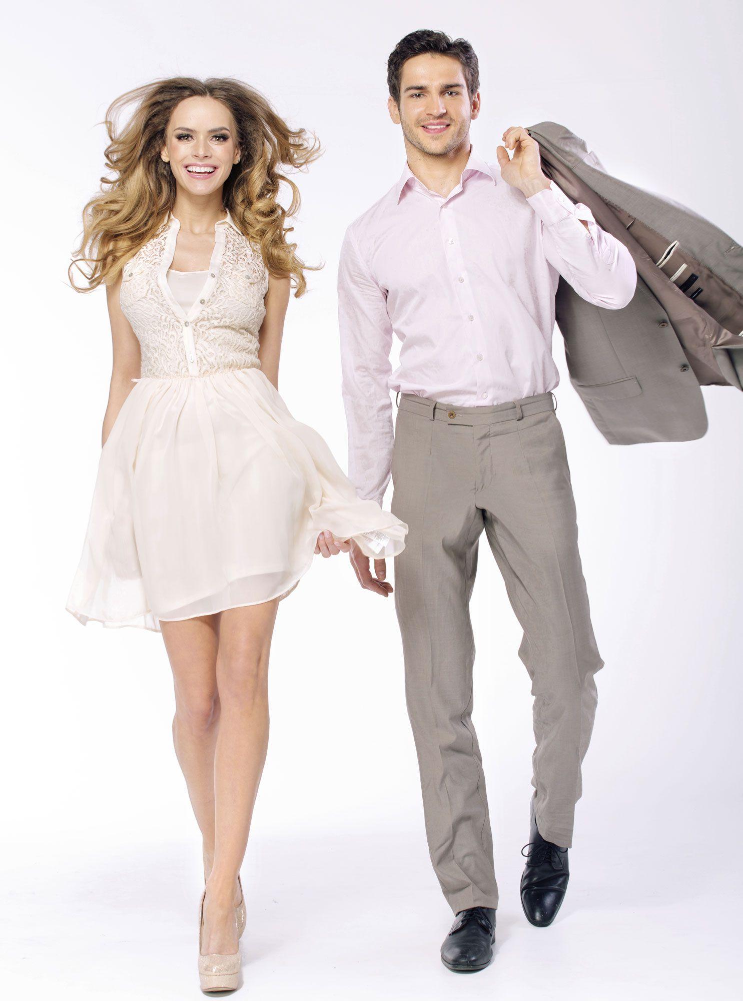 Vestidos para fiesta de matrimonio para jovenes