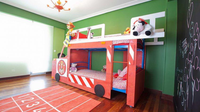 Decorar habitacion infantil decorar habitacion infantil with decorar habitacion infantil - Decorar habitacion infantil ...
