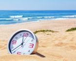 Evitar estrés en verano