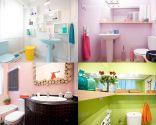 14 ideas Decogarden para renovar el baño