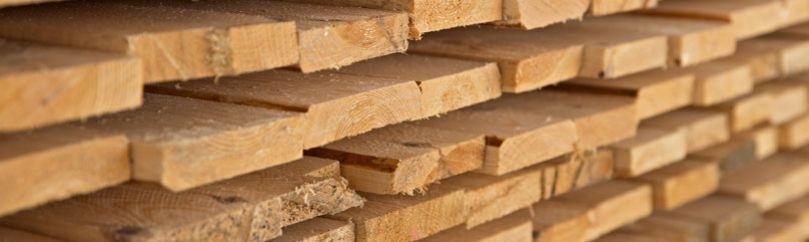 Trabajos de bricolaje con madera hogarmania for Lecciones de castorama de bricolaje
