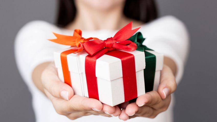 ideas para acertar con tu regalo de navidad