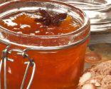 2 - Mermelada de naranja y calabaza