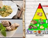 Zarangollo, plato saludable recomendable para todos