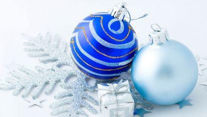 adornos para el rbol de navidad