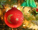 colores feng shui navidad
