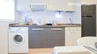Actualizar la cocina reutilizando muebles - Paso 8