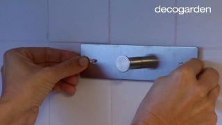 Actualizar la cocina reutilizando muebles - Paso 7