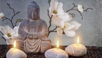 decoracion decoracion del hogar segun feng shui decoracin feng shui para el hogar hogarmania