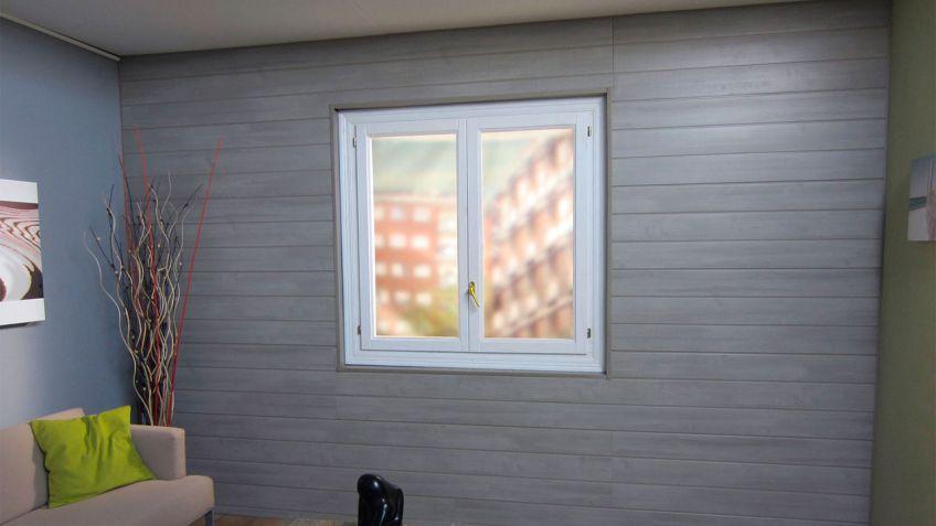 Mejor aislante termico para paredes beautiful cheap - Cual es el mejor aislante termico ...