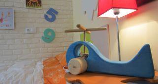Juguetes Para Bricomanía Y De Ideas Hacer Bricolaje Juegos HE92DI