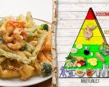 Consejo nutricional
