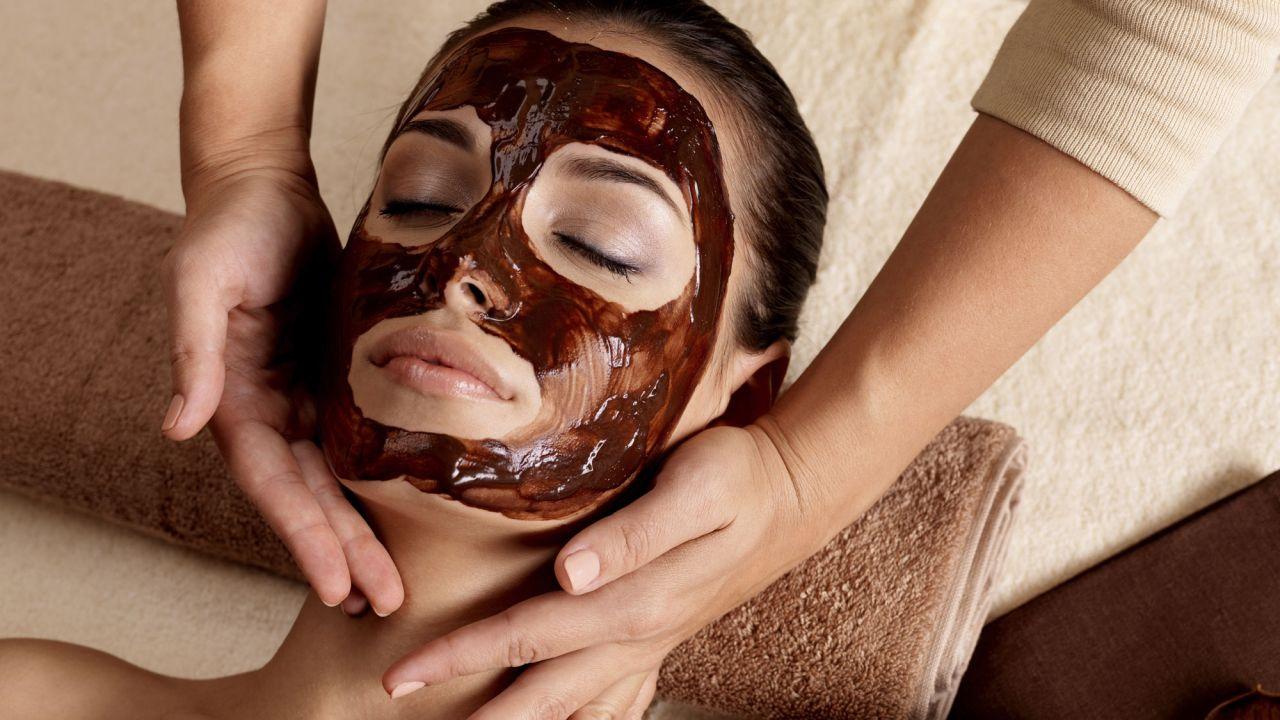 Beneficios de la chocolaterapia - Hogarmania