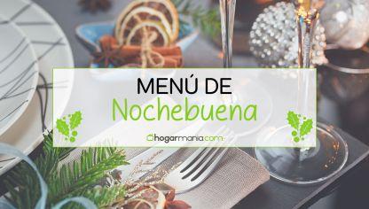 20 aperitivos y canap s f ciles para navidad hogarmania - Ideas para cena de nochebuena ...