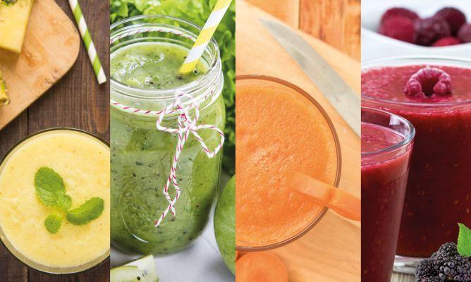 aceite de oliva virgen extra - recetas de cocina