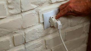 Tipos de ladrones eléctricos