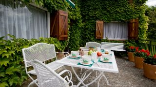 10 ideas para decorar una terraza