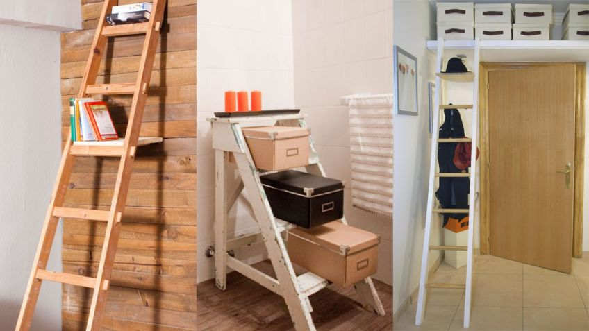 Latest Cheap Latest Finest Ideas Para Decorar Con Escaleras With Cuadros  Para Subida Escaleras With Decorar Escaleras Con Cuadros With Escaleras De.