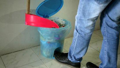 Eliminar olor a humedad en toallas y paredes hogarmania - Como quitar el olor a tabaco del ambiente ...