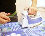 Cómo arreglar el enchufe de una plancha - Paso 7