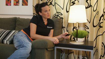 Eliminar el salitre del ladrillo hogarmania - Regulador intensidad luz ...