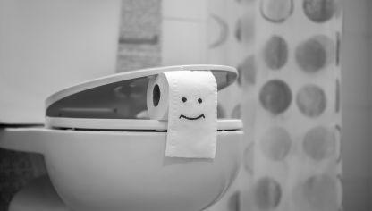 Limpiar el moho del ba o hogarmania - Limpiar moho bano ...