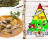 Marmitako de verdel, plato recomendado para todos