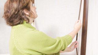 Cómo hacer la limpieza y el mantenimiento de las persianas
