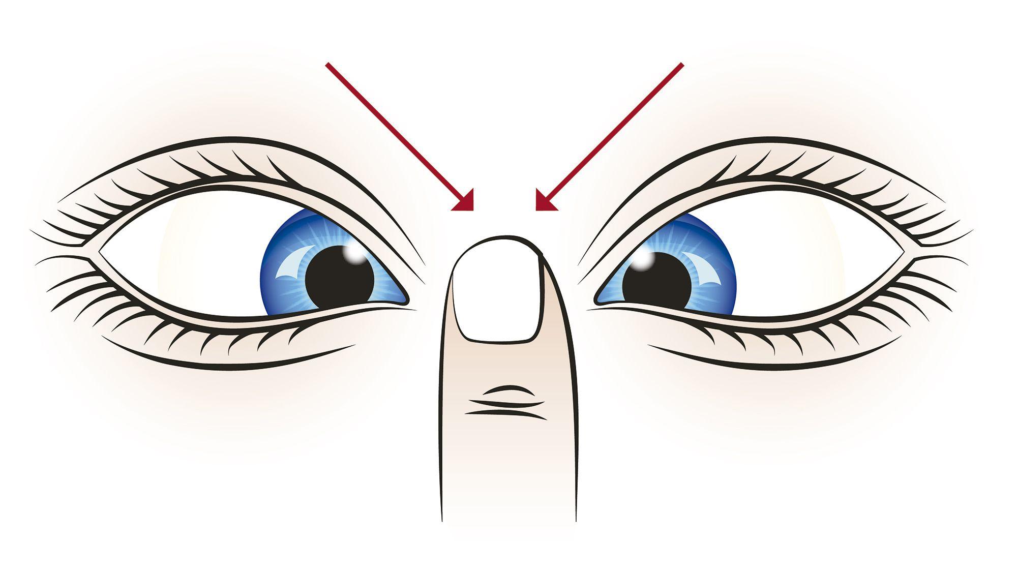 ejercicio vista