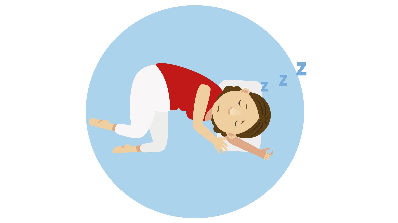 diabetes trastornos sueño