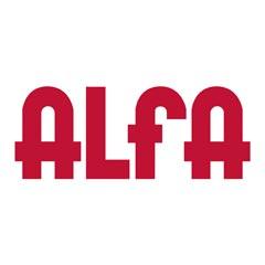 Alfa Hogar