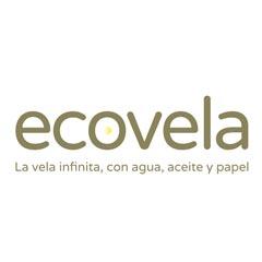 Ecovela