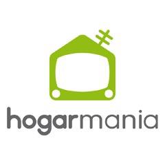 Hogarmania.com